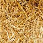 Из какого материала производят клееный брус?