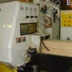 Технология производства бруса