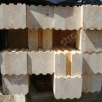 Домокомплект из клееного бруса от производителя