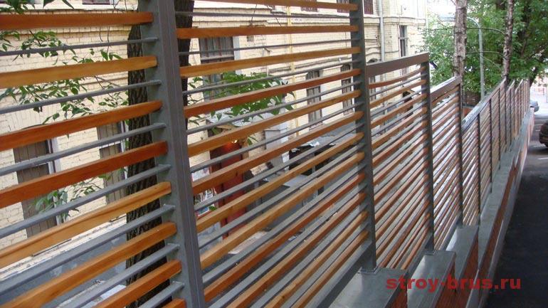 Услуга реконструкции деревянных конструкций от СтройБрус