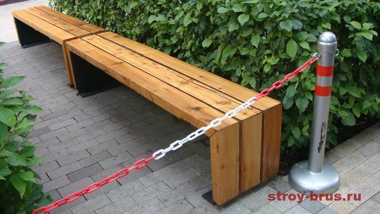 Пошаговая инструкция реконструкции деревянных конструкций
