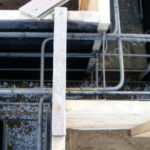 Как правильно вязать арматуру для фундамента дома