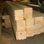 Технология клеевых соединений деталей из дерева