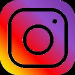 https://www.instagram.com/Stroybrus/